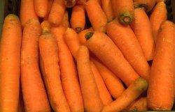 morcovi calitatea.I 1kg