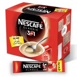nescafe original 3in1 15gr