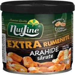 nutline arahide extra rumenite 135gr