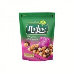 nutline party mix 150gr