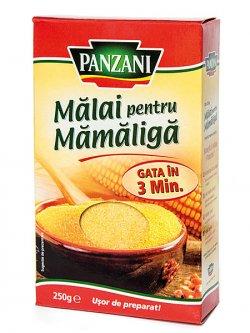 malai panzani 250gr
