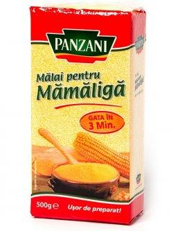 malai panzani 500gr
