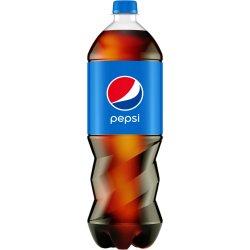 pepsi cola 1.25l