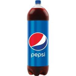 pepsi cola 2.5l