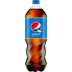 pepsi cola twist 1.25l