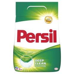 persil pudra 2kg deep clean