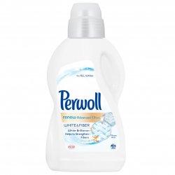 perwoll white 15spalari 900ml