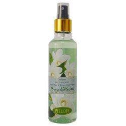 pielor spray corp gardenia 200ml