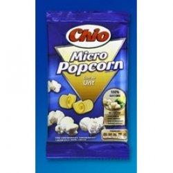 chio micropopcorn unt 80gr