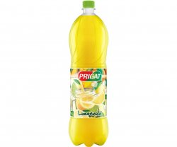 prigat limonada 1.75 image