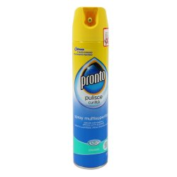 pronto multisuprafete classic 300ml