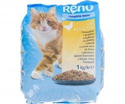 reno hrana pisici 1kg image
