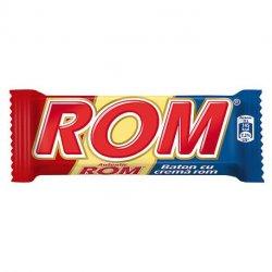 rom baton autentic 30gr