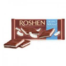 roshen cocos 90 gr