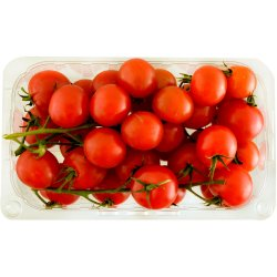 rosii cherry 0.500 GR