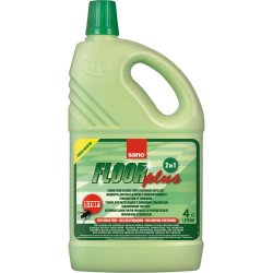 sano floor plus 1l