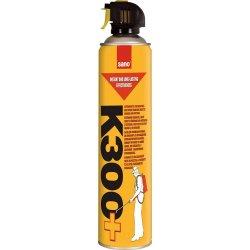 sano k300 400ml insecticid