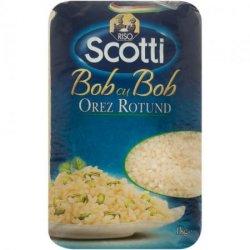 orez scotti rotund 1kg