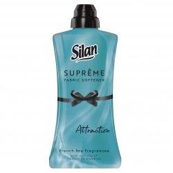 silan supreme attraction 1.2l