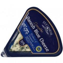 branza cu mucegai clemens danish blue
