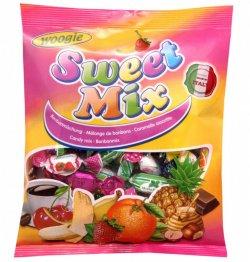 bog 250g bomboane sweet mix