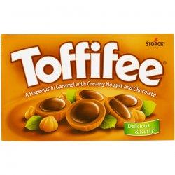 toffifee cut bomboane 125gr