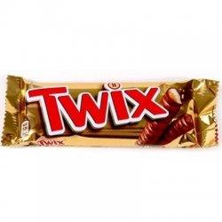 twix twin 50gr