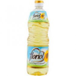 ulei floriol 1l