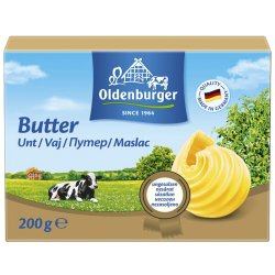 unt oldenburger 82%