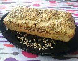 Pâinea casei