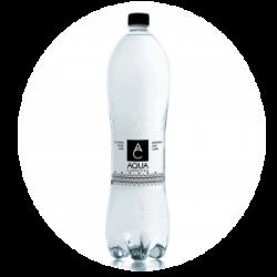 Apă Aqua Carpatica minerală 500 ml