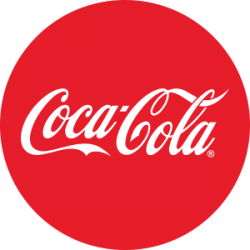 Coca Cola light 330 ml image