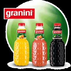 Granini 500 ml