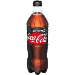 Coca-Cola 500 ml image