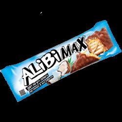 Dulciuri & Biscuiți
