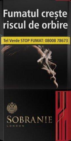 Țigări & Tutun