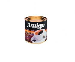 Cafea Amigo 100g image