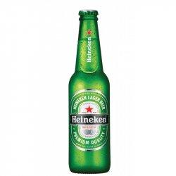 Bere Heineken 330ml image