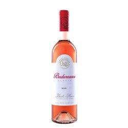 Vin Budureasca Rose 750ml image