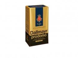 Cafea Dallmayr Prodomo 500g image