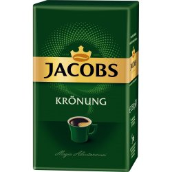 Cafea Jacobs Krönung 250g image