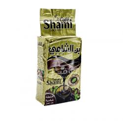 Shami Cafea Cu Cardamon 500g image