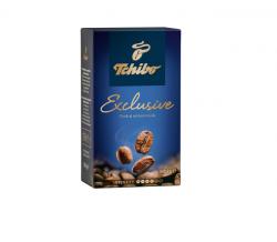 Cafea Tchibo Exclusive 500g image