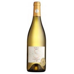 Vin Sole Chardonnay Barrique  image