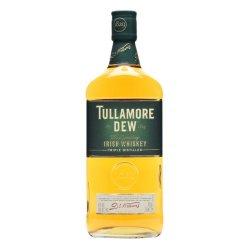 Tullamore Dew image