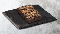 Brownie image