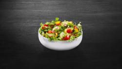 Salata Veggi