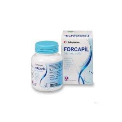 Arkopharma Forcapil *60gelule