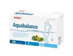 Dr.Max Aquabalance 30cpr filmate