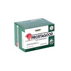 ProstaGood 625mg, 60 comprimate, Only Natural